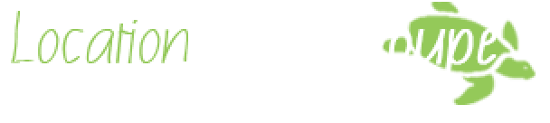 logo Location Guadeloupe
